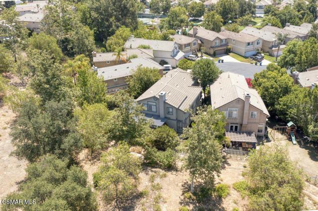 56. 2693 Dorado Court Thousand Oaks, CA 91362