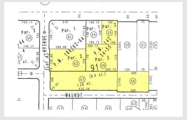 14449 Main Street, Hesperia, CA 92396