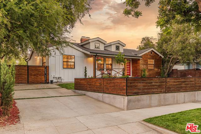 765 W Howard Street, Pasadena, CA 91103