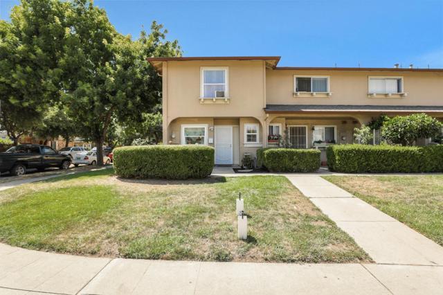 1041 Bellhurst Avenue, San Jose, CA 95122