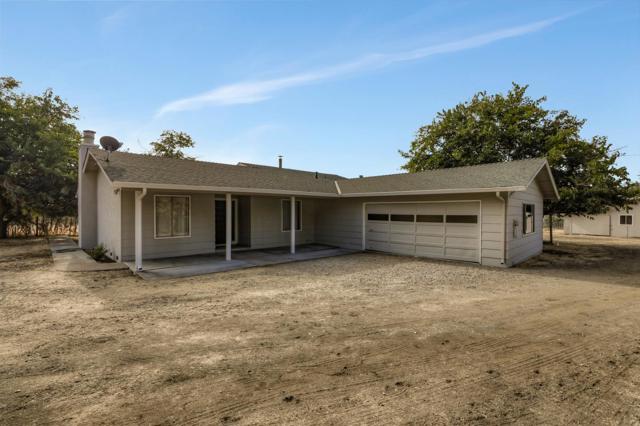 21952 Fortini Road, San Jose, CA 95120