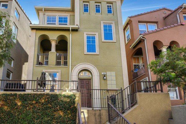 2060 Donnici Street, San Jose, CA 95136