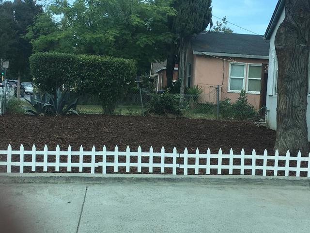 958 Julian Street, San Jose, CA 95112