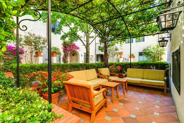 700 E Union St, Pasadena, CA 91101 Photo 8