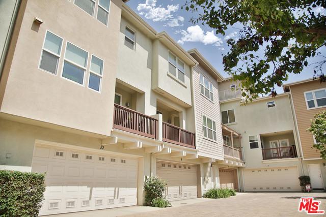 6020 Celedon, Playa Vista, CA 90094 Photo 40