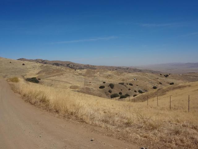 34 Panoche Road, Outside Area (Inside Ca), CA 95043