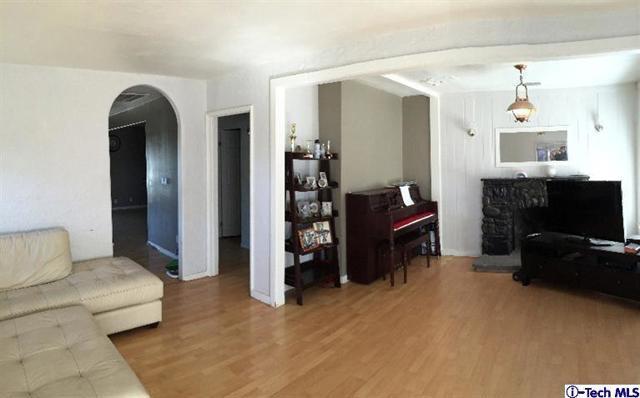 4321 Briggs Ave., Montrose, CA 91020 Photo 6