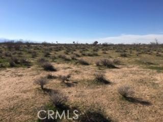 0 Vacant Land, Adelanto, CA 92301