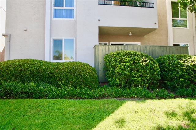 3571 Ruffin Rd 146, San Diego, CA 92123