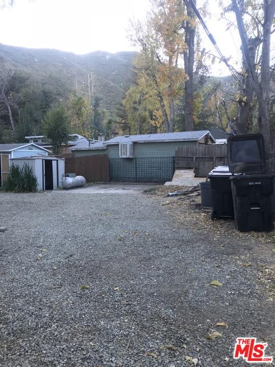 14043 Meadow Ln, Lytle Creek, CA 92358 Photo 24
