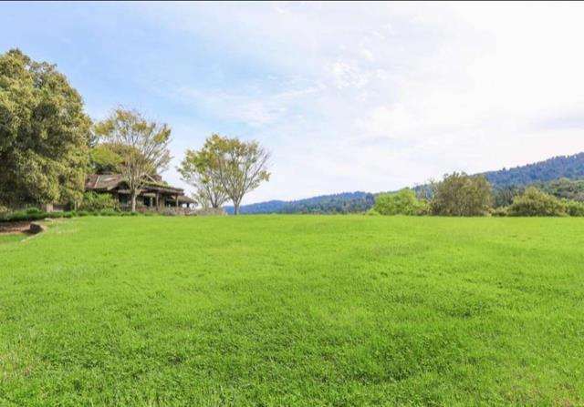 195 Farm Road, Woodside, CA 94062