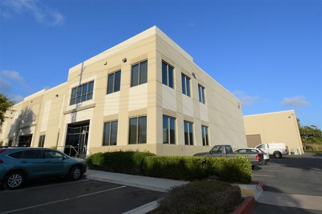 3517 Main Street, Chula Vista, CA 91911