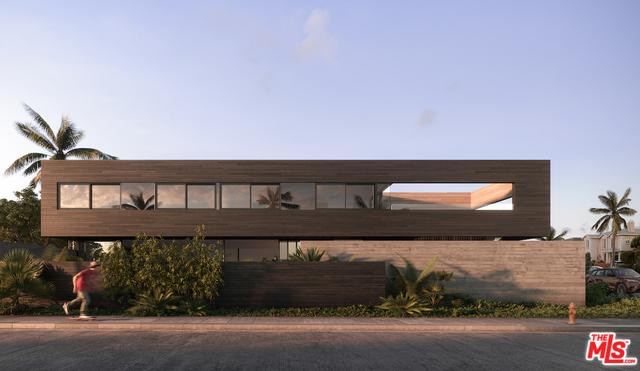 1326 OWOSSO Avenue, Hermosa Beach, CA 90254
