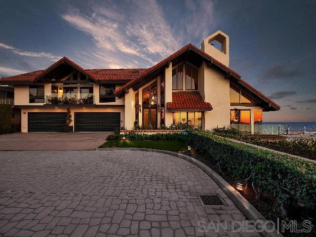 Photo of 20 Ocean Manor Pl, Long Beach, CA 90803