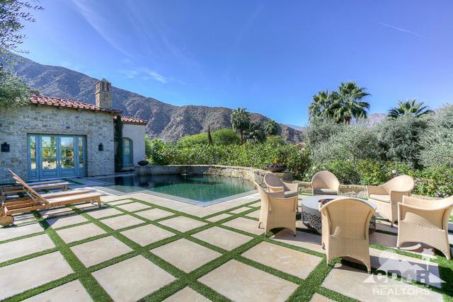 Details for 78658 Peerless Place, La Quinta, CA 92253