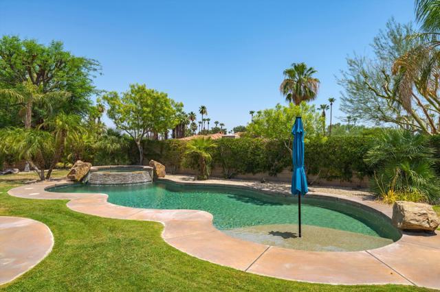 21. 77897 Desert Drive La Quinta, CA 92253