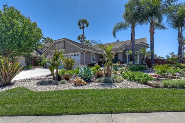 397 Moonstone Bay Dr, Oceanside, CA 92057