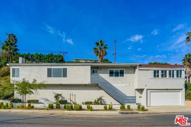5719 S LA CIENEGA, Los Angeles, CA 90056