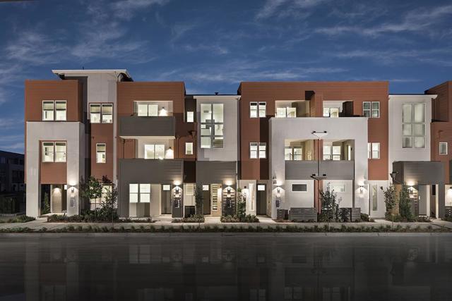 2933 Lamory Place 105, Santa Clara, CA 95051