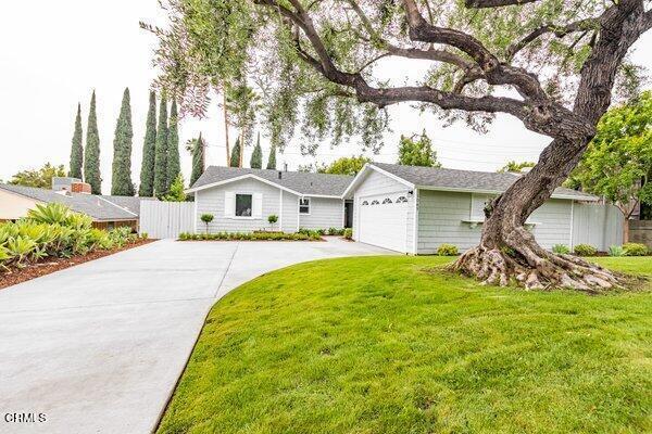 1085 Valley View Av, Pasadena, CA 91107 Photo