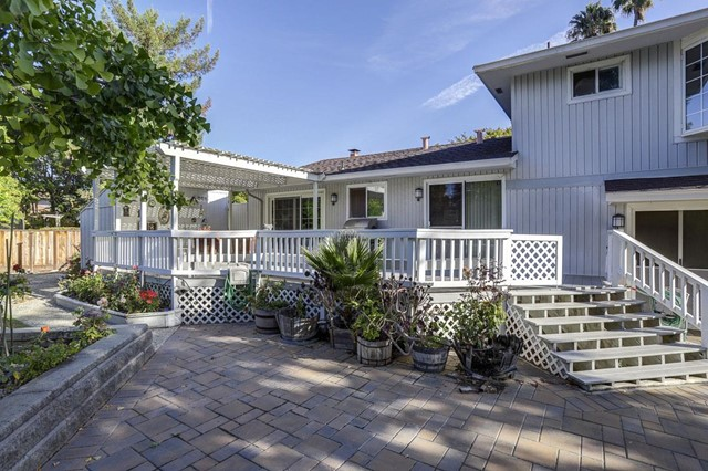 40236 Hacienda Court, Fremont, CA 94539