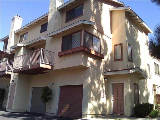 1505 Brandywine D, Chula Vista, CA 91911