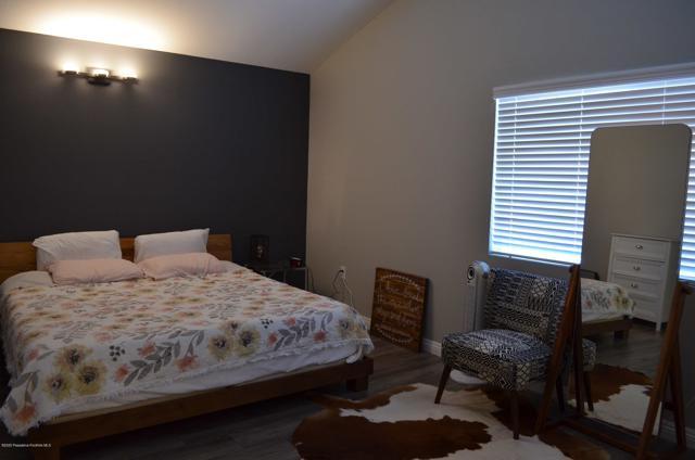 2469 Montrose Av, Montrose, CA 91020 Photo 7