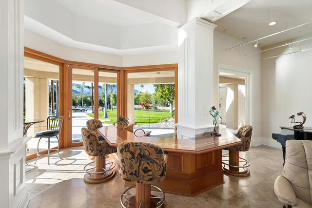 Image 12 of 40315 Cholla Ln, Rancho Mirage, CA 92270