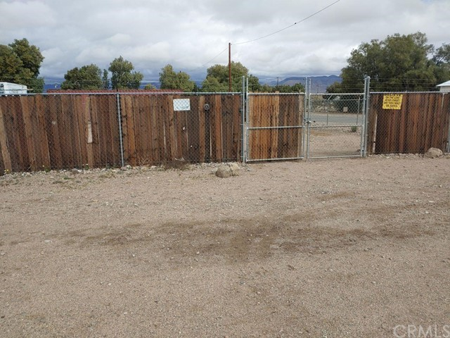 35598 Santa Fe Street, Outside Area (Inside Ca), CA 92327