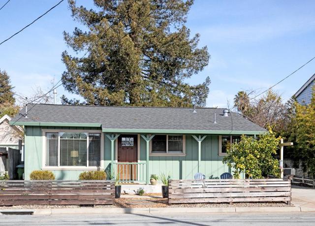 1417 Rodriguez Street, Santa Cruz, CA 95062