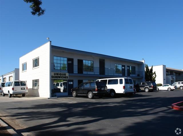 8865 Balboa Ave Suite H, San Diego, CA 92123