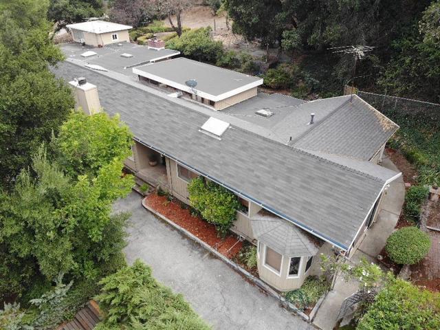 15010 Blossom Hill Road, Los Gatos, CA 95032