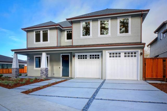 887 San Pedro Terrace Road, Pacifica, CA 94044