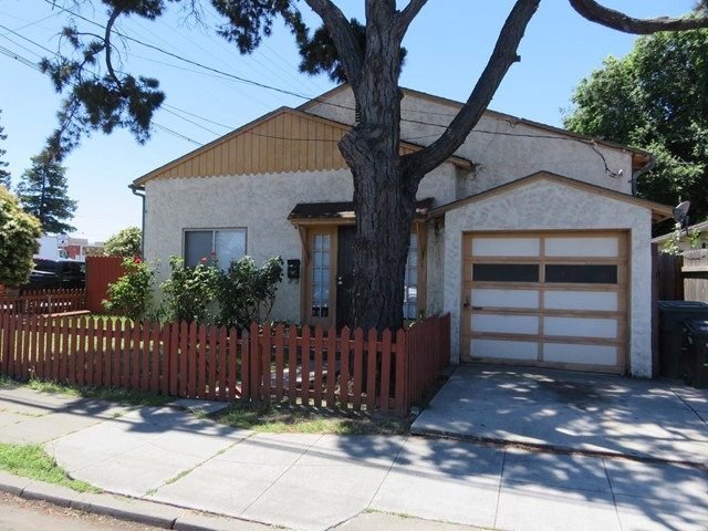 928 Stambaugh Street, Redwood City, CA 94063