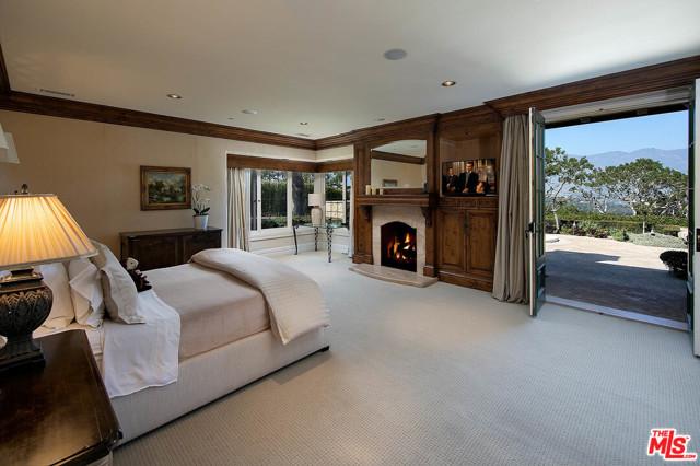 4180 Cresta Av, Santa Barbara, CA 93110 Photo 13