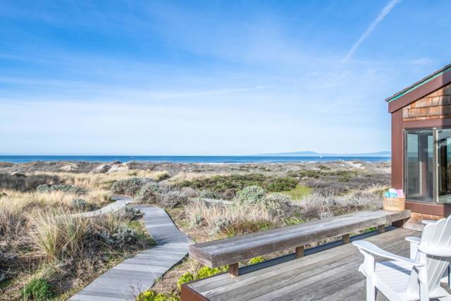130 Monterey Dunes Way, Outside Area (Inside Ca), CA 95039