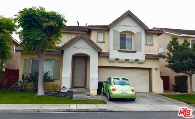 227 AMETHYST Circle, Gardena, CA 90248