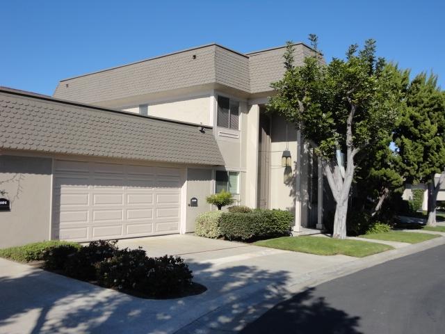 3113 Orleans E, San Diego, CA 92110