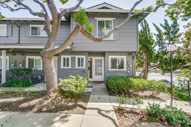 2262 Piedmont Road A, San Jose, CA 95132