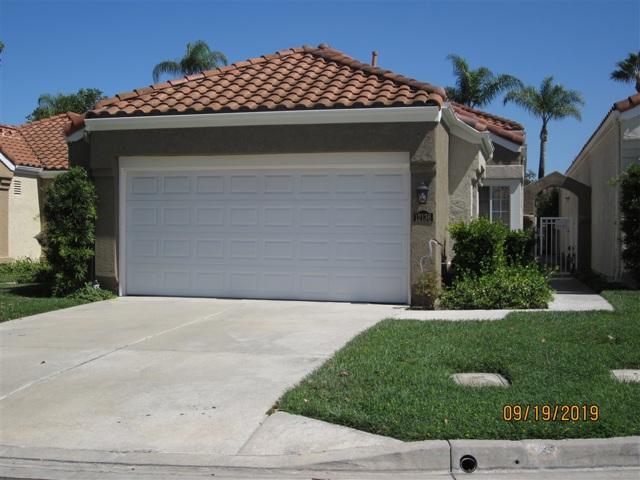 12136 Royal Lytham Row, San Diego, CA 92128