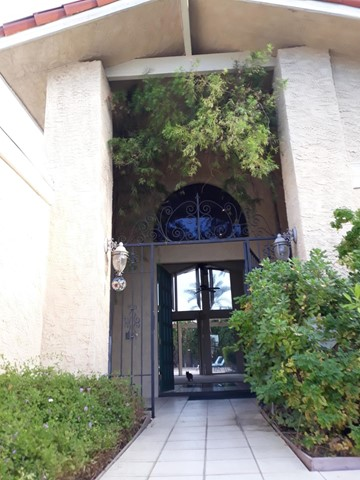 3. 28 Lincoln Place Rancho Mirage, CA 92270