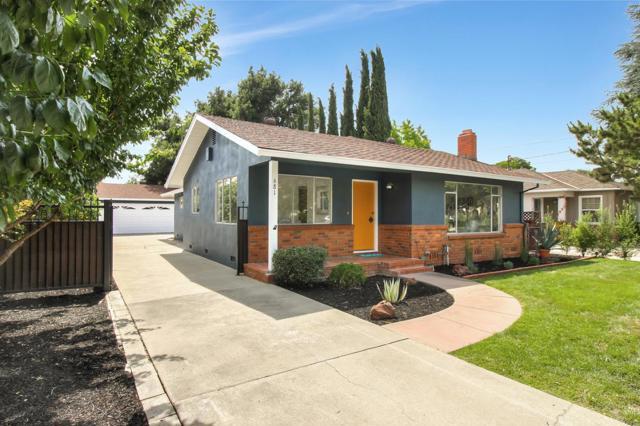 681 13th Street, San Jose, CA 95112