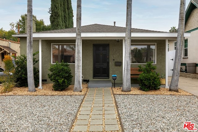3208 Lowell Ave, Los Angeles, CA 90032