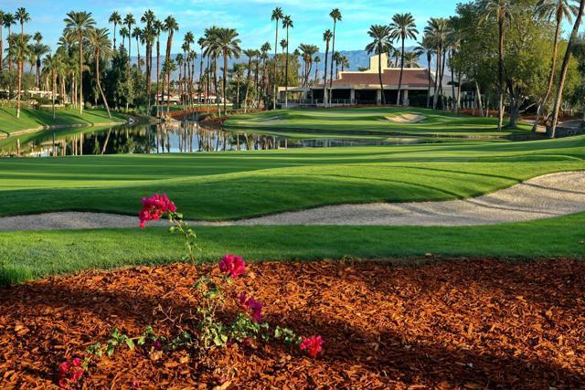 36. 75595 Desert Horizons Drive Indian Wells, CA 92210