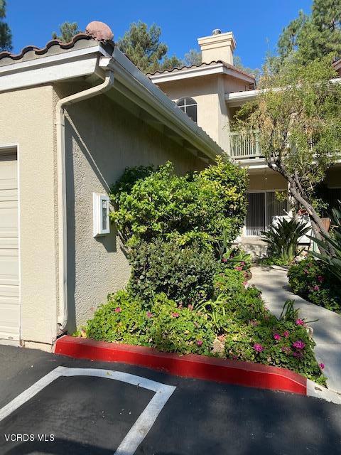 Photo of 5473 Spanish Oak Lane #B, Oak Park, CA 91377