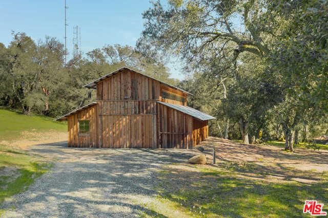 Image 7 of 2381 Refugio Rd, Goleta, CA 93117