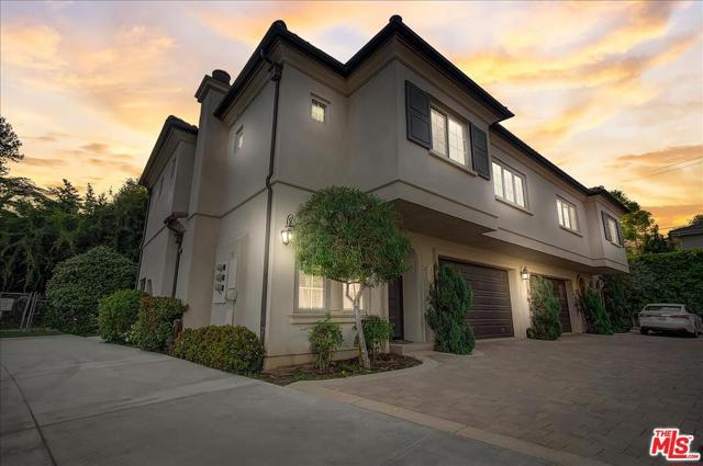 2. 227 Santa Rosa Road #A Arcadia, CA 91007