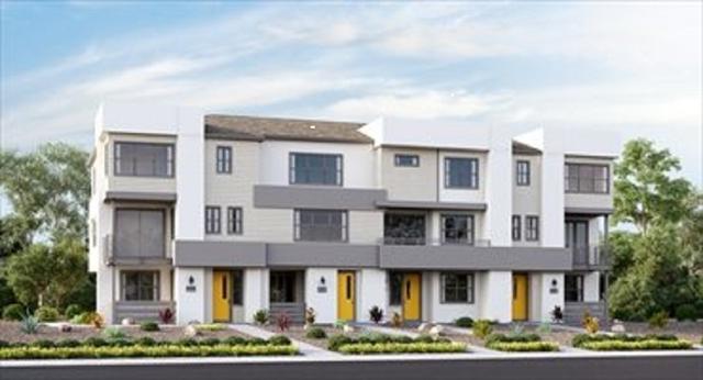 1839 Mint Terrace 1, Chula Vista, CA 91915