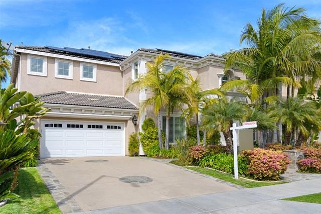 16125 Palomino Valley Rd, San Diego, CA 92127