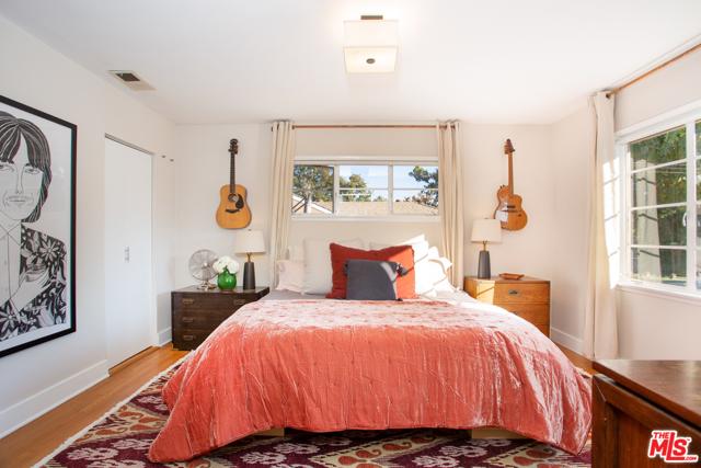 10409 Jimenez St, Lakeview Terrace, CA 91342 Photo 17
